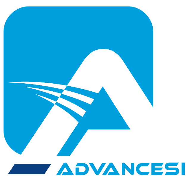AdvanceSI
